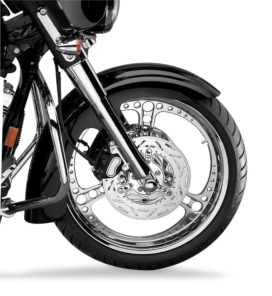 Us 200 53 New In Ebay Motors Parts Accessories Motorcycle Parts Harley Davidson Harley Wheeler