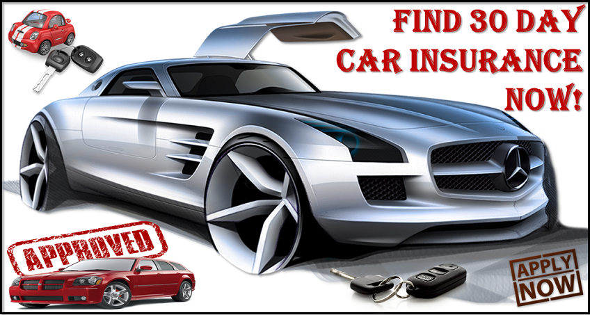 30 Day Car Insurance Policy For No License Drivers No Deposit To Pay In Advance Car Insurance Cheap Car Insurance Best Car Insurance