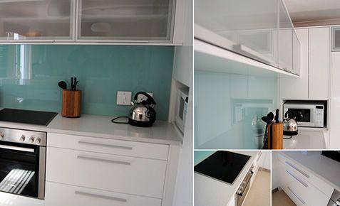 kitchen ideas for the home pinterest kitchens and kitchen design