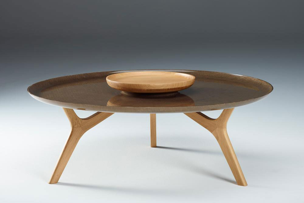 17 Coffee Tables On Display Yooko New Aspen Furniture Design Table Basse Vintage Table Basse Et Bas Vintage