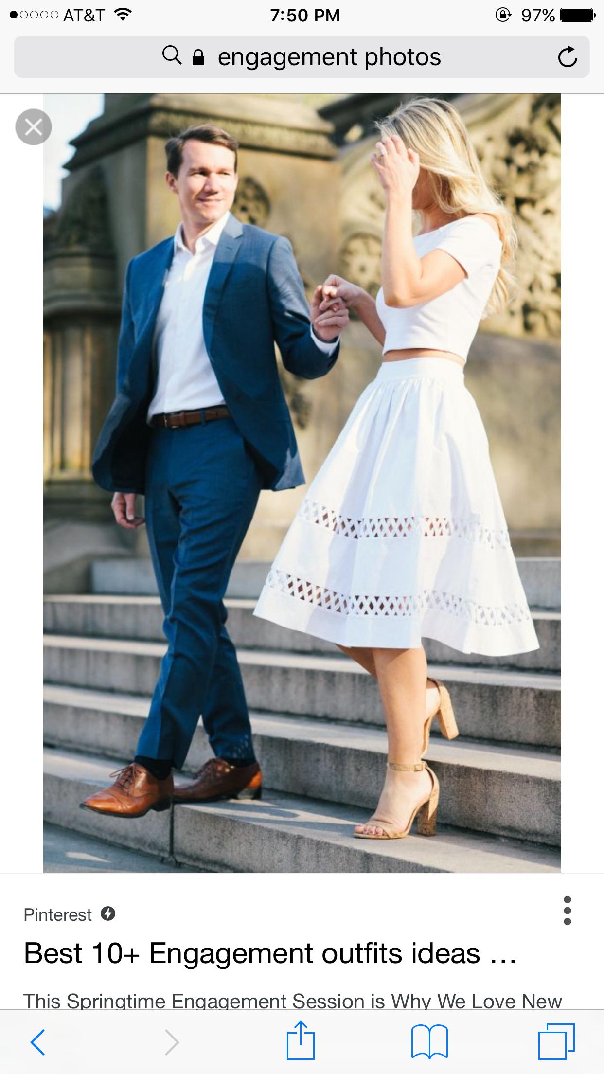 Pin by devine mcbride on wedding ideas pinterest weddings