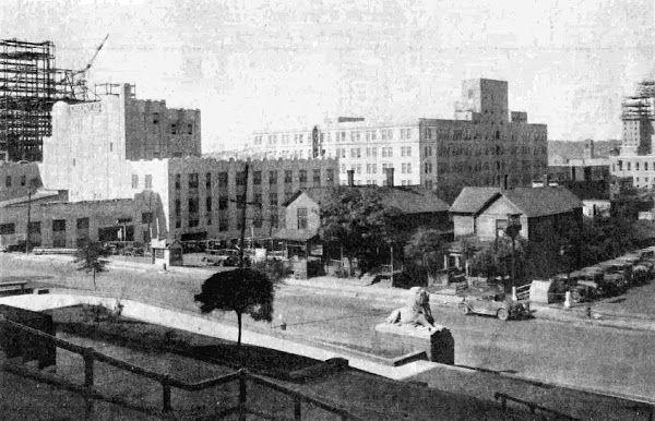 Akron Ohio Historical Pictures Page 2 Akron Ohio Ohio History Ohio