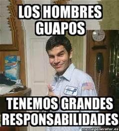 3e034ab76a830e1a7f5dc682de0202a0 hombres guapos memes bing images con ustedes el perfecto,Memes De Hombres Guapos