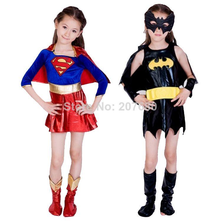 Cheap fancy dress for kids