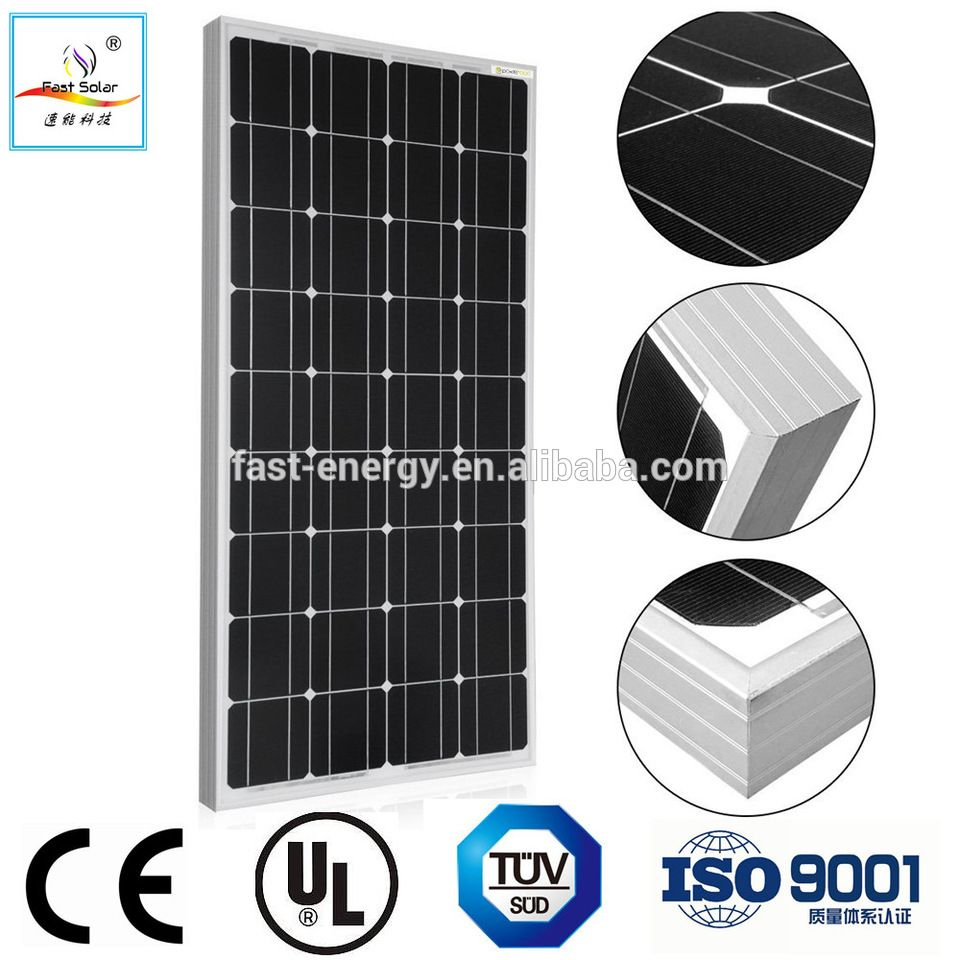 Calculate The No Of Solar Panel Rating Of Solar Panel Batteries Charging Time Current For Solar Panel In 2020 Solar Energy Panels Best Solar Panels Solar Panels