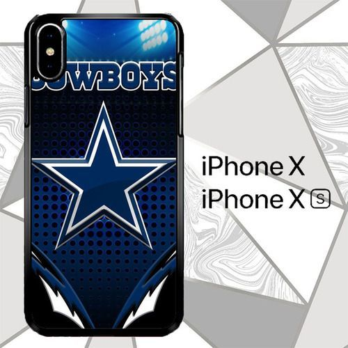 Dallas Cowboys Wallpaper Iphone #dallas #cowboys