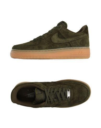 size 40 9b659 4a388 NIKE Low-Tops.  nike  shoes  low-tops