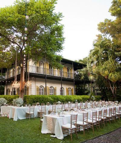 Best Florida Wedding Venues Florida Wedding Venues Wedding Venues Florida Orlando Garden Wedding Venue