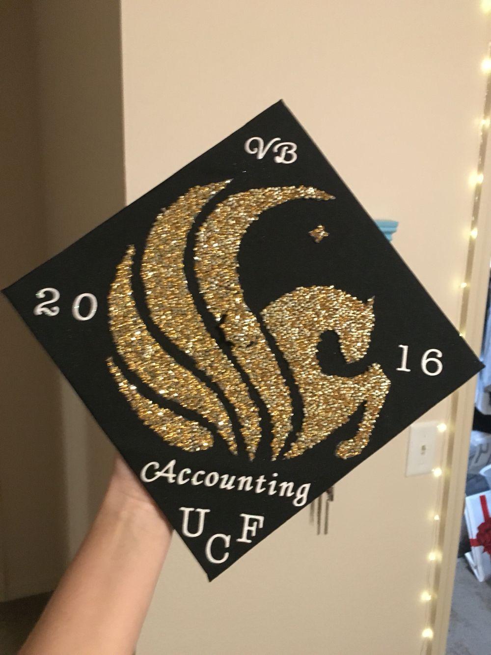 Pictures Of Graduation Cap Decoration Ideas Pinterest Stargate
