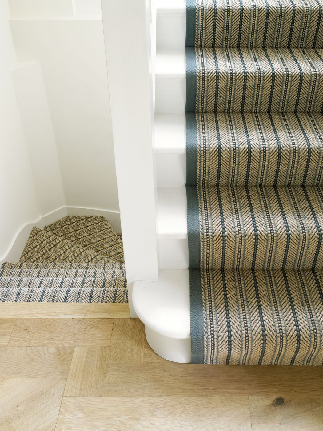 Best Stair Carpet Runner No Reference Just A Nice Picture 400 x 300