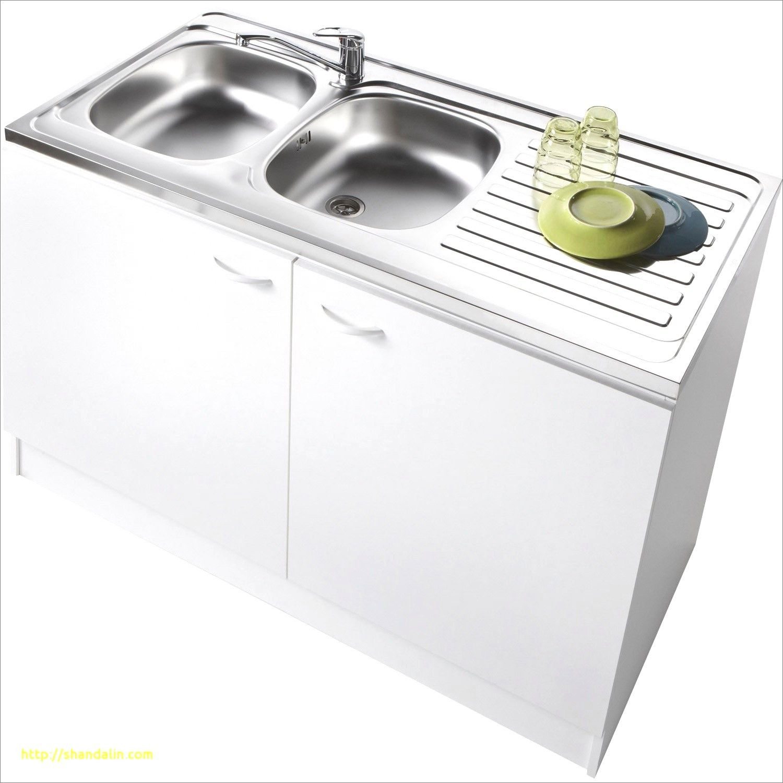 Beautiful Fenetre Pvc Avec Volet Roulant Integre Castorama Home Appliances House Design Home