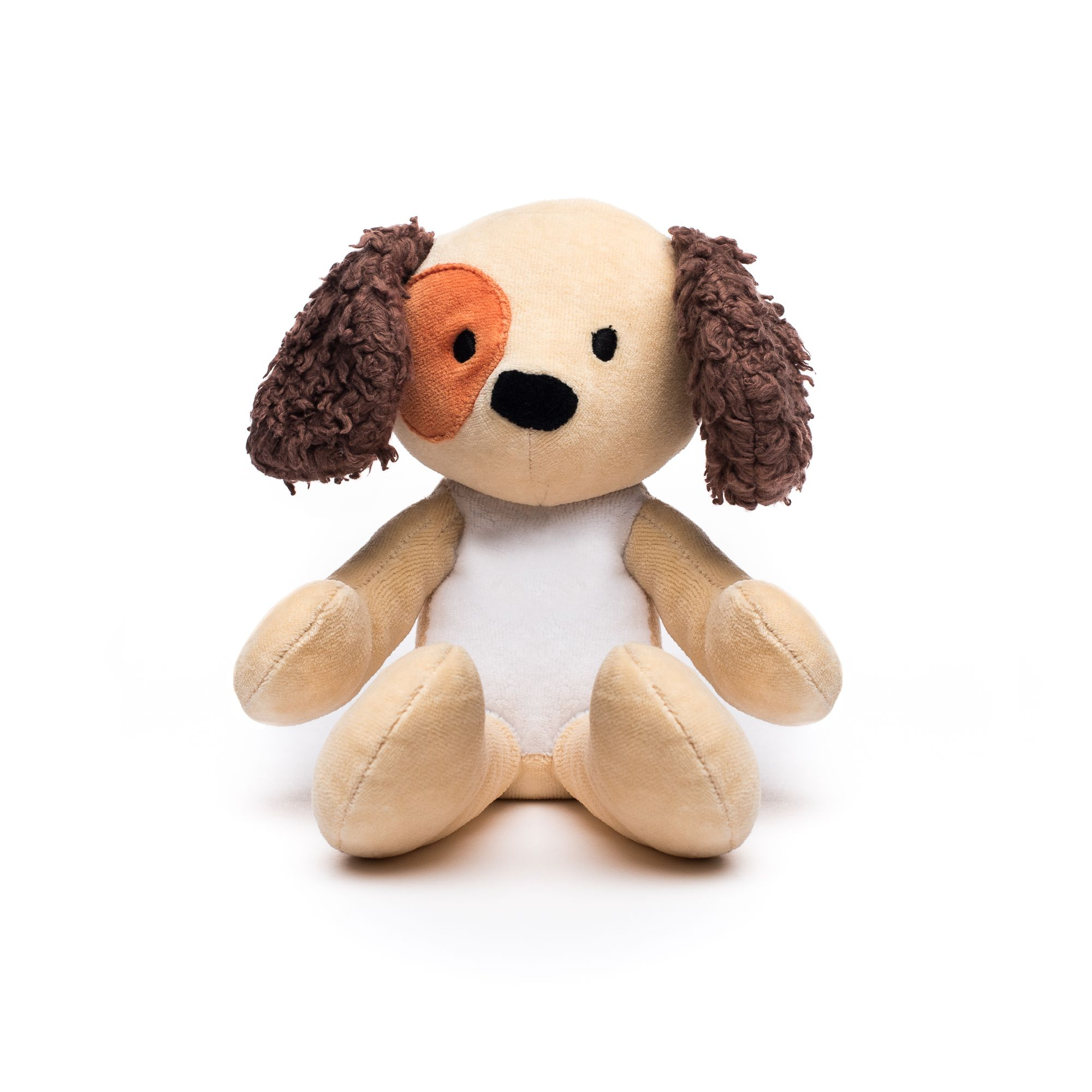 Do You Love Me Animal Plush Toys Puppy Plush Toys Dog Stuffed
