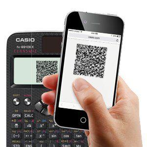 Neu Eingetroffen Casio Fx 991de X Wissenschaftlicher Classwiz Rechner Lc Display Schule Buro In 2020 Rechnen Taschenrechner Gleichungen Losen