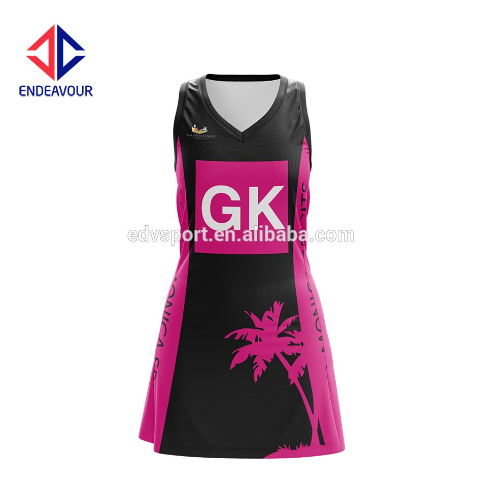 Design t shirt netball - Uniform Design Customize Netball Dress For Women Find Complete Details About Uniform Design