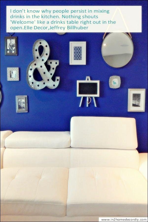 Charming to creative diy home decor examples | Creative Diy Home