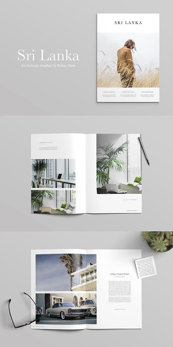 Photography Website Design Creative ; Photography Website Design