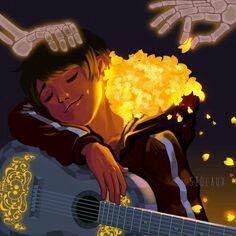 ★Imágenes de Coco★ - Miguel Rivera - Page 3 - Wattpad