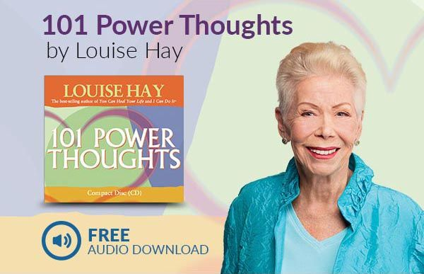 A Course In Miracles Made Easy Hay House Publishing Louise Hay