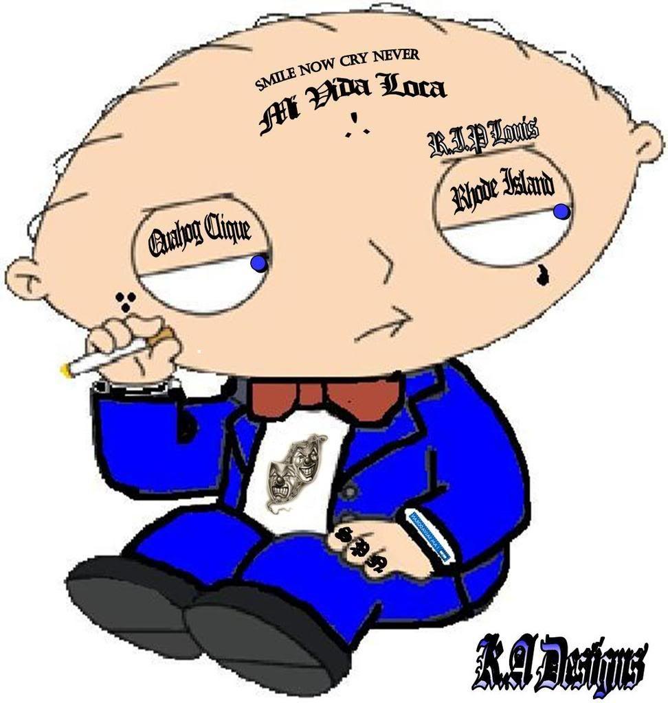 Gangsta Stewie With A Gun Gangster Stewie Gangster Stewie Image Gangster Stewie Picture Code Pictures Vault Boy Coding gangster stewie picture code