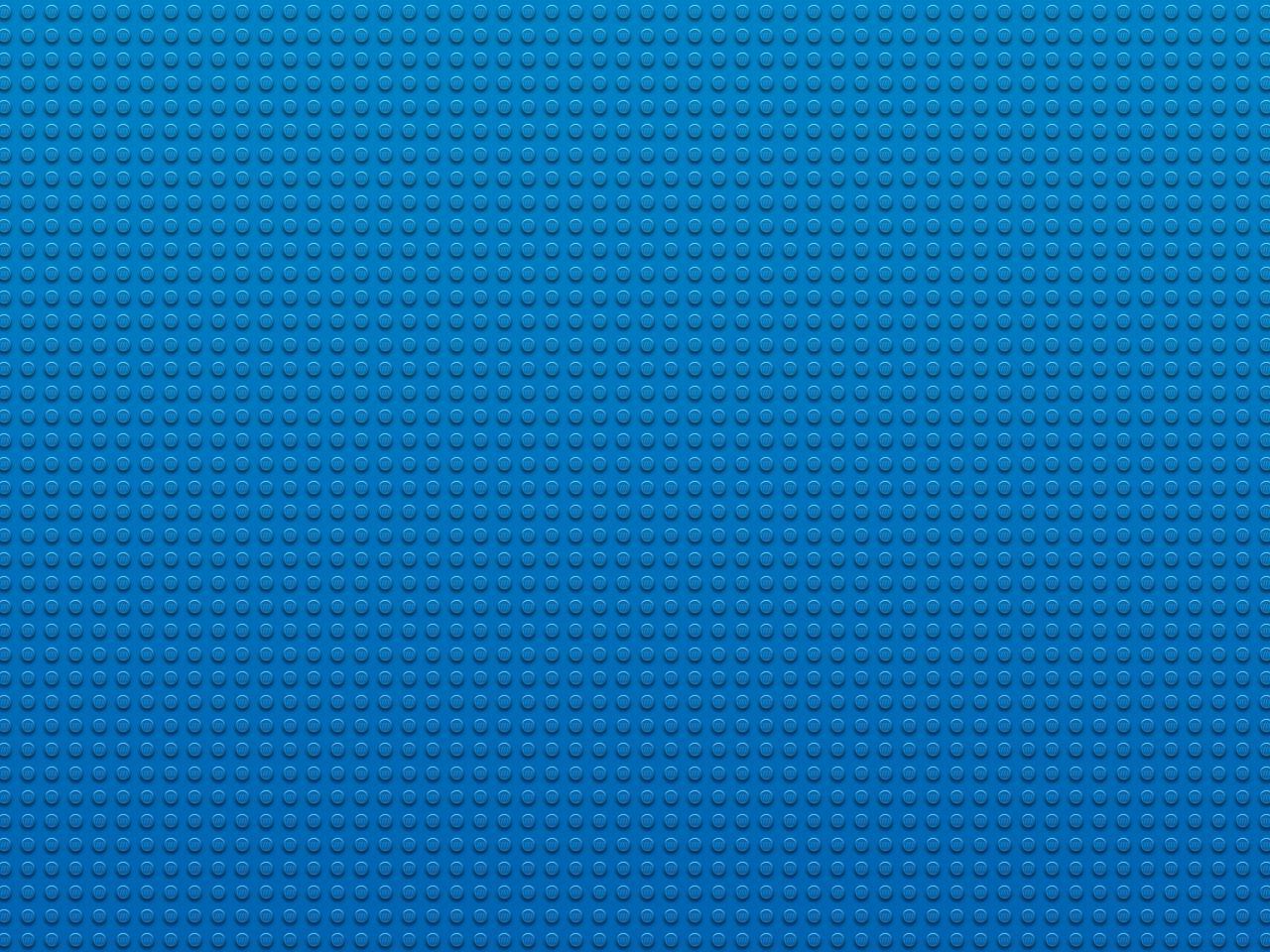 画像 レゴ壁紙 青 ベクトル 円背景を指す テクスチャの壁紙pc