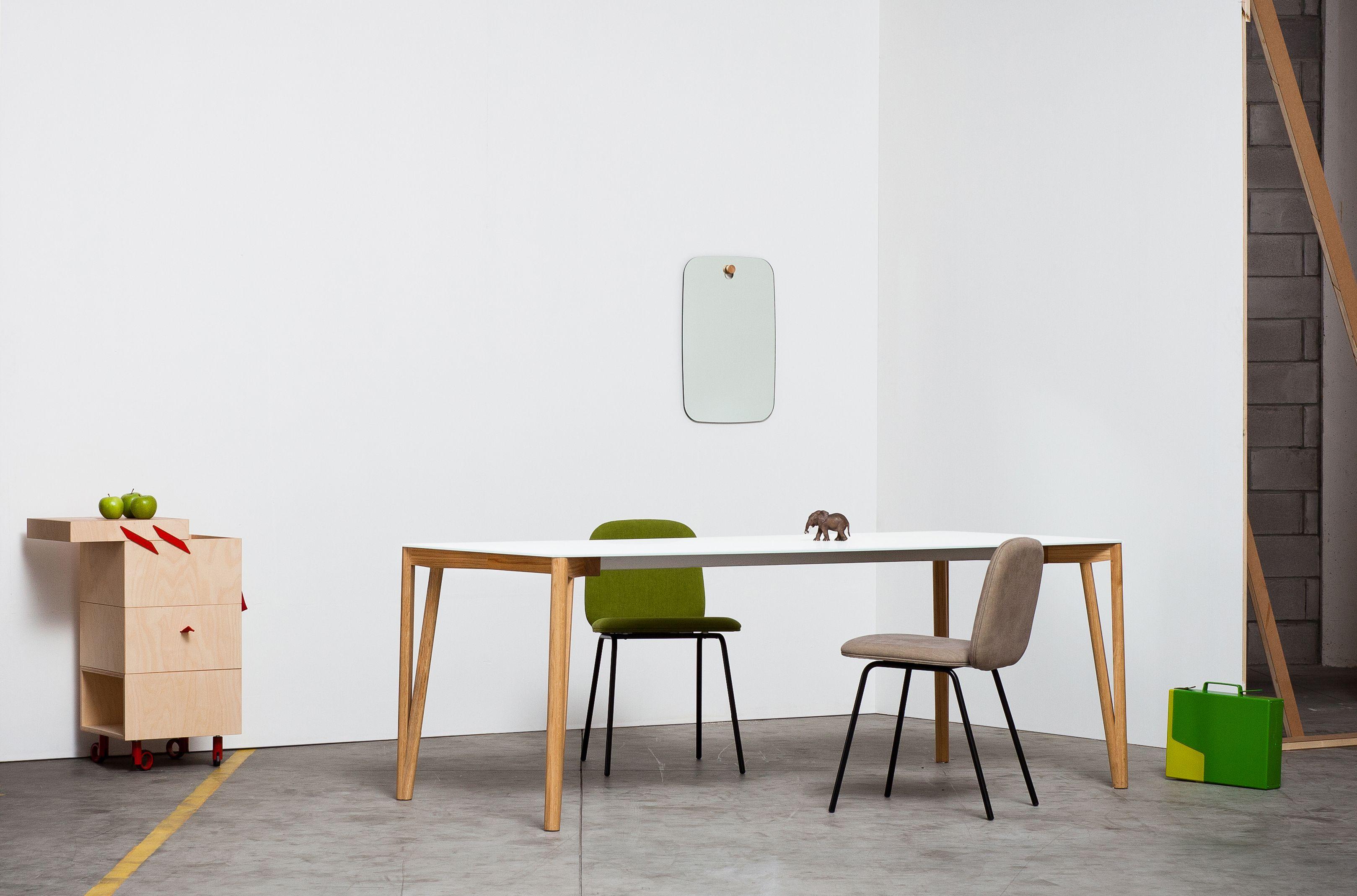 Pin di dEc design E casa su MY PRODUCTS  Furniture Home