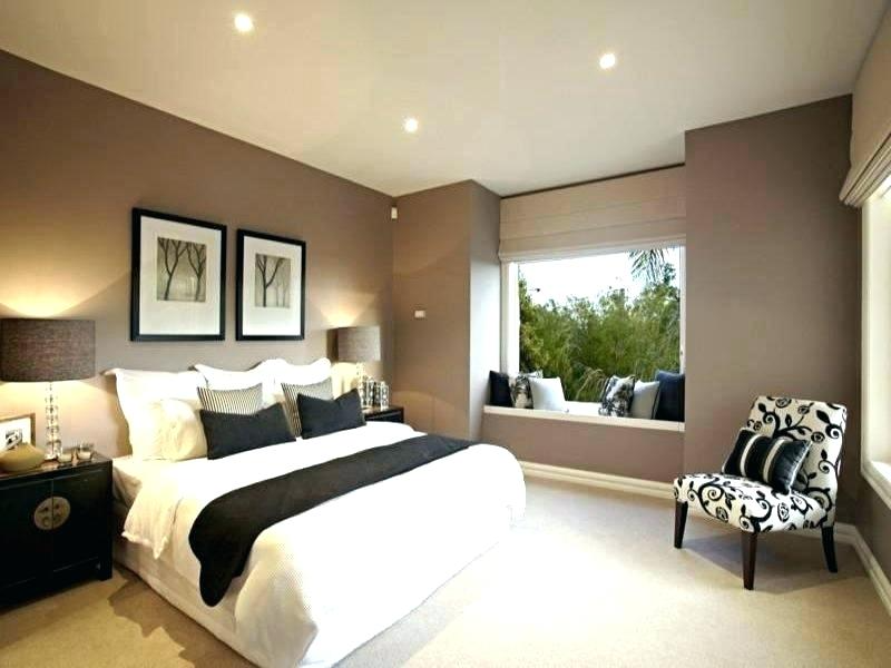 The Best Paint Colors For Apartments And Condos Titan Painters Modern Bedroom Colors Bedroom Paint Colors Master Bedroom Design