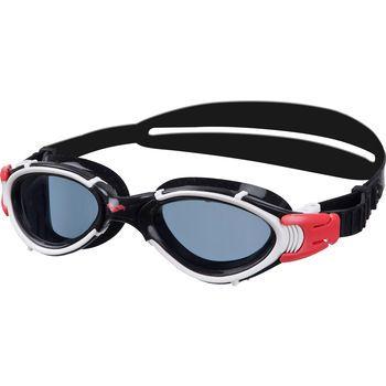 Arena Nimesis X-Fit Goggles