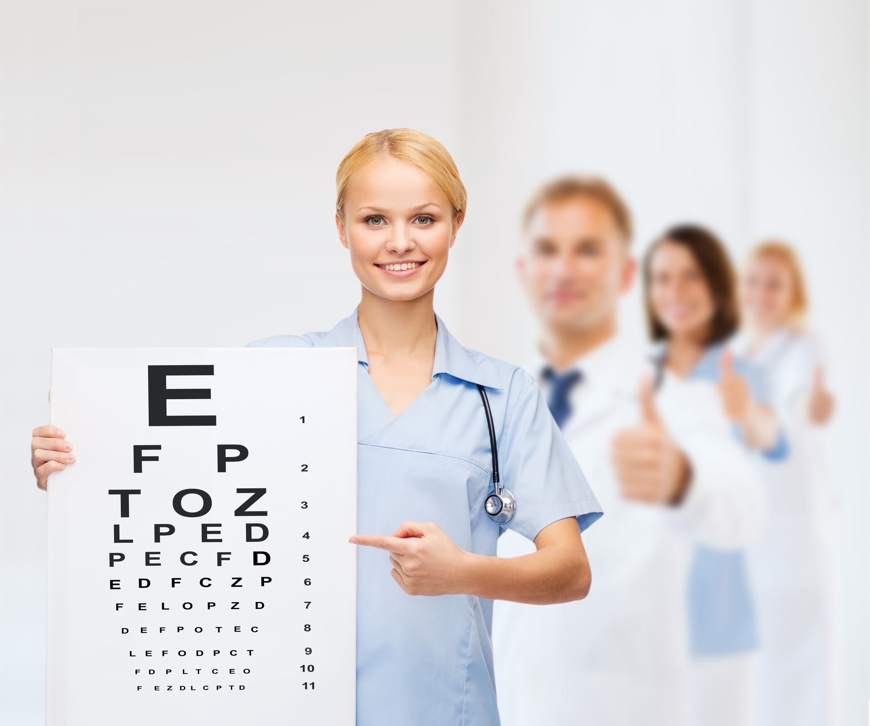 73059b26ee9c Pin by Iris Eyecenter on Iris Eye Center | Eye doctor, Eye exam ...