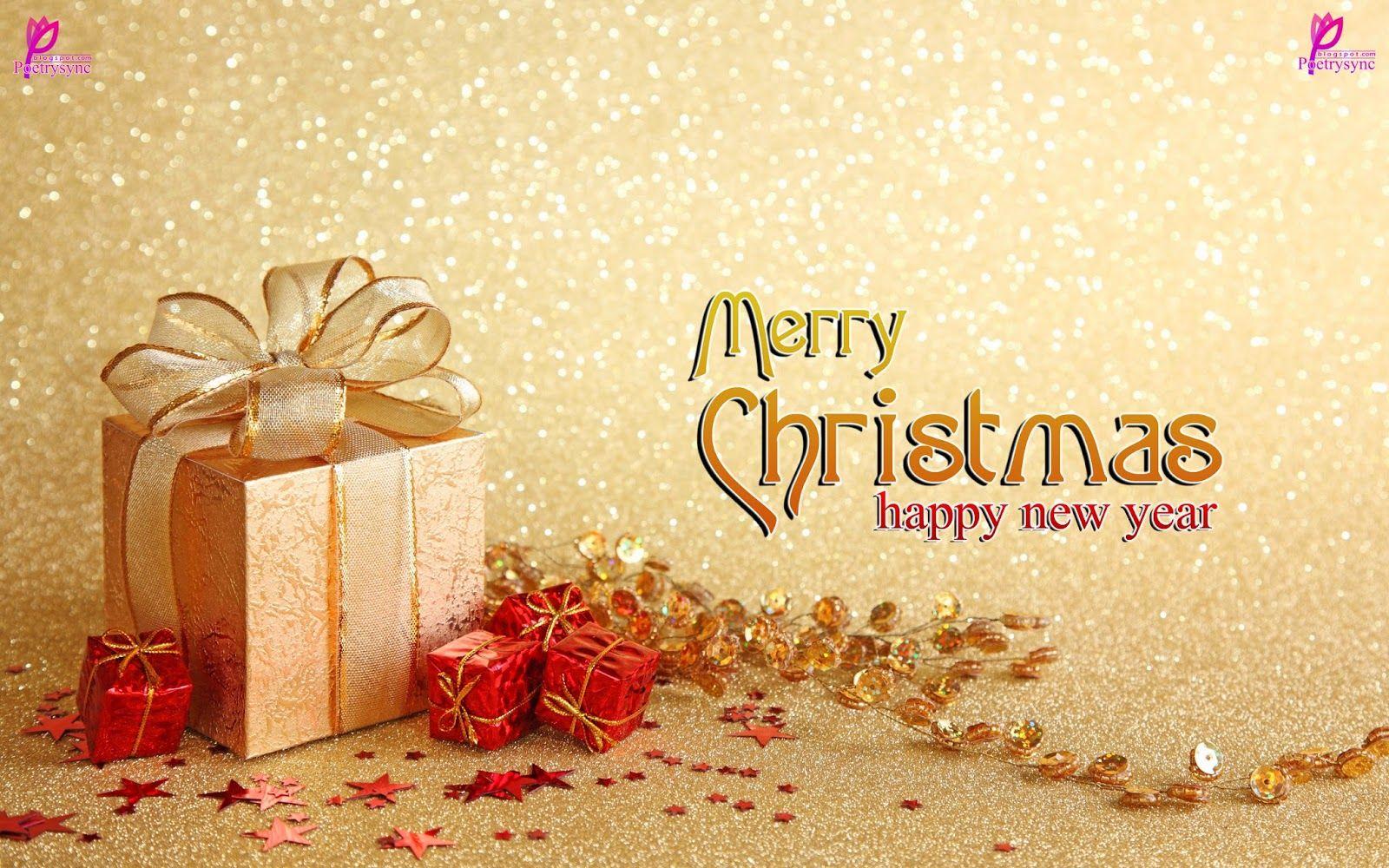 Old new years cards google zoeken prettige kerstdagen en een happy new year greetings merry christmas wishes card hd wallpaper kristyandbryce Images