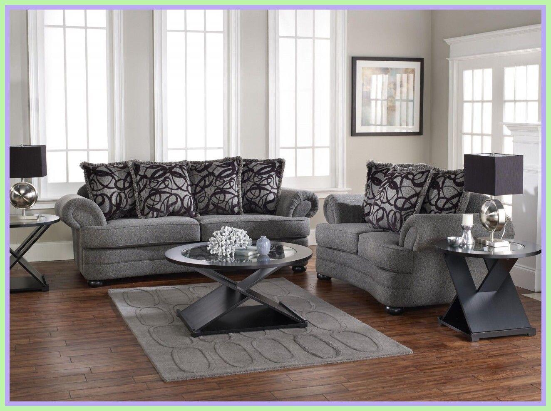 92 Reference Of Gray Living Room Sofa In 2020 Modern Grey Li
