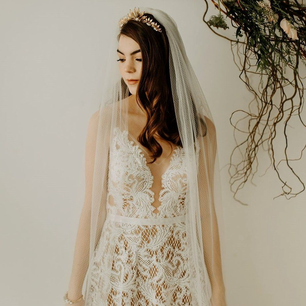 Average Cost for Wedding Dress Alterations in 2020