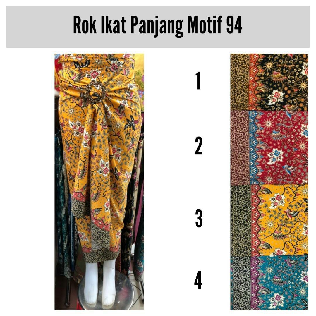 Foto Kebaya Kartinian, Contoh Kebaya Kartinian, SALE!!! WA
