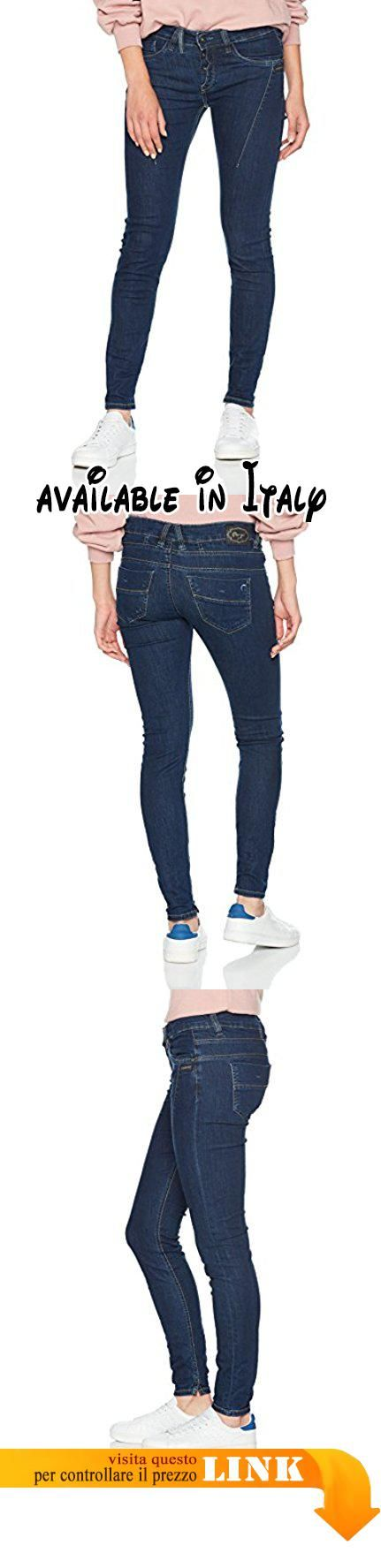 Garcia Rachelle Jeans Skinny Donna
