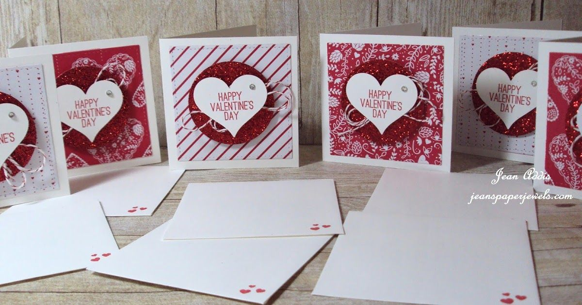 valentine cards  cards valentine greeting cards