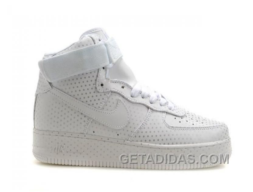 taille 40 4c9d1 5826b Pin by Michelle Madlock on Nike Air Force 1 's | Nike air ...
