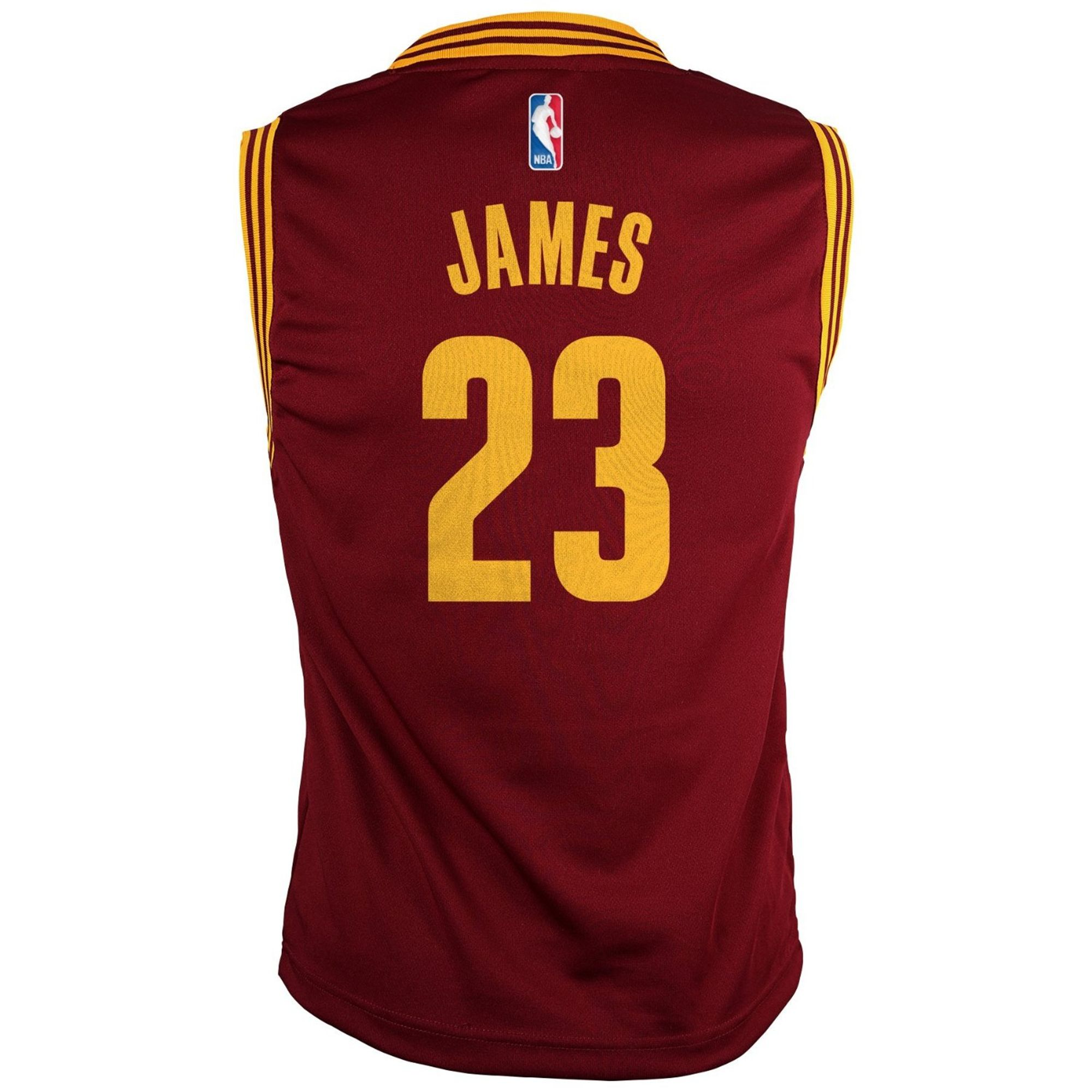 Pin by fjpt on james23red Cleveland cavaliers lebron