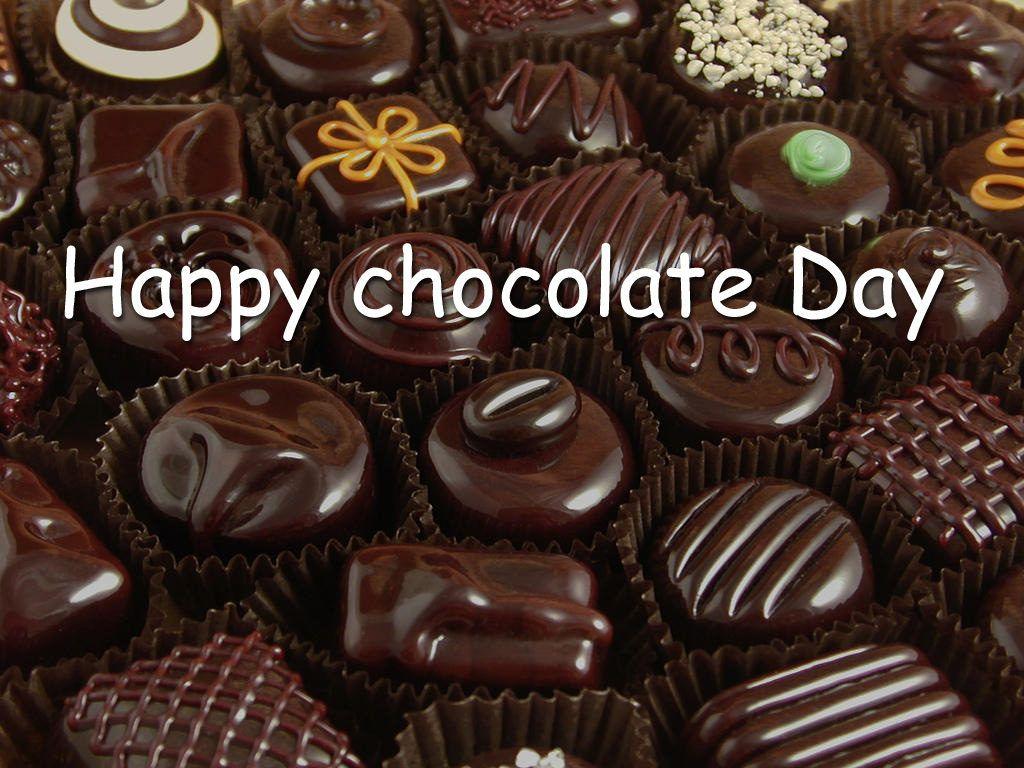 Romantic Happy Chocolate Day Images Chocolate Happy Chocolate Day Chocolate Day Happy romantic chocolate day images for