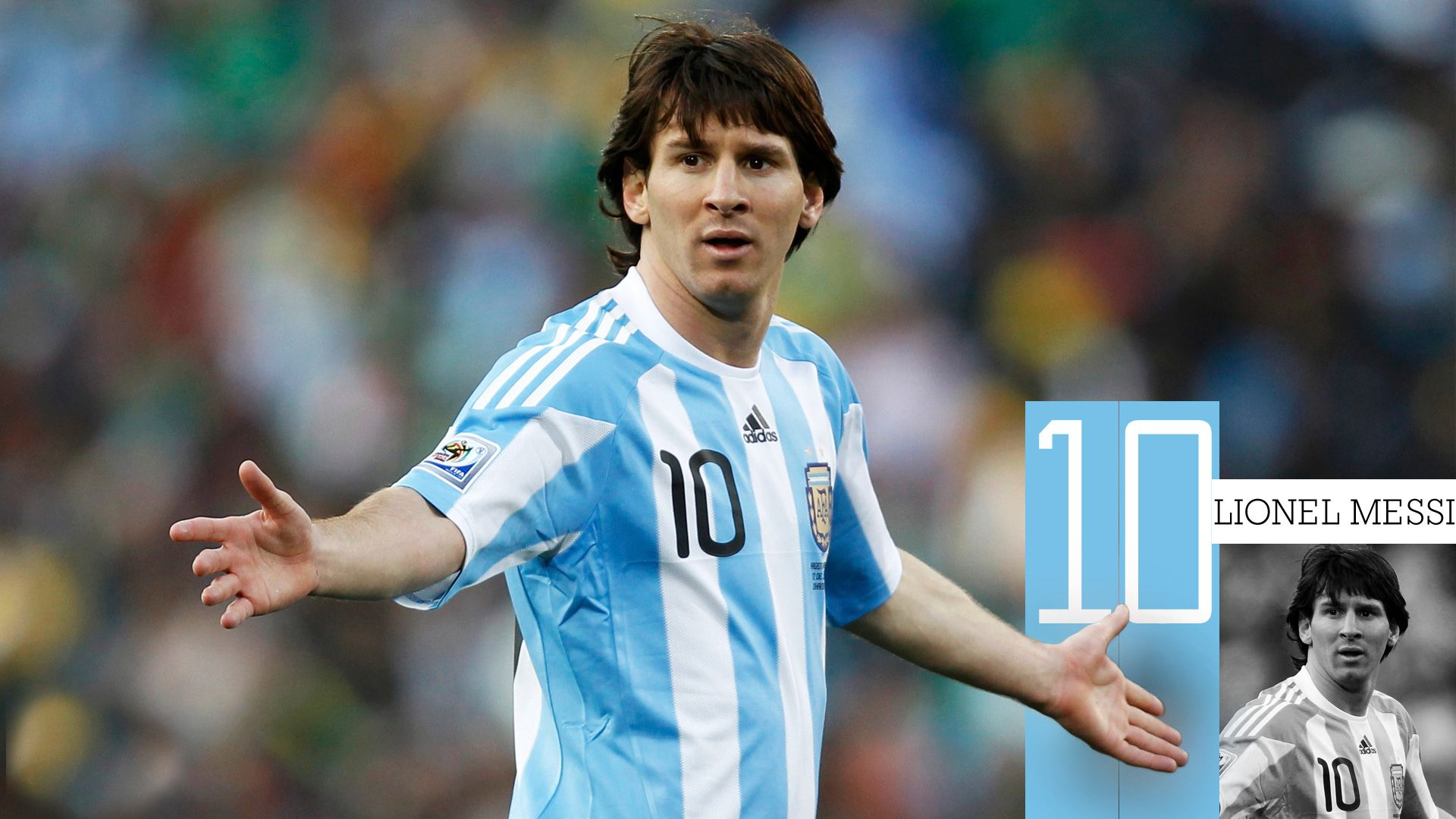 Lionel Messi New Hd Wallpaper Download Hollywood Actress