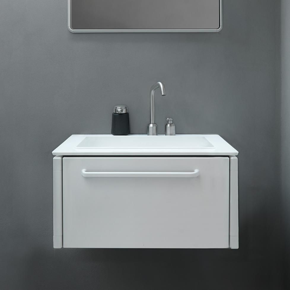 Alape Waschplatz Order Online Small High Quality Design Bath Cabinet Made Of