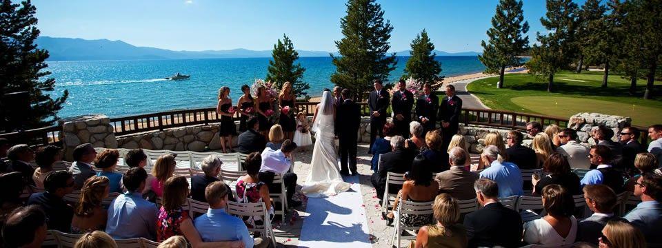 Http Www Edgewoodtahoe Com Weddings Groups Weddings Lake Tahoe Wedding Venues Tahoe Wedding Venue Tahoe Winter