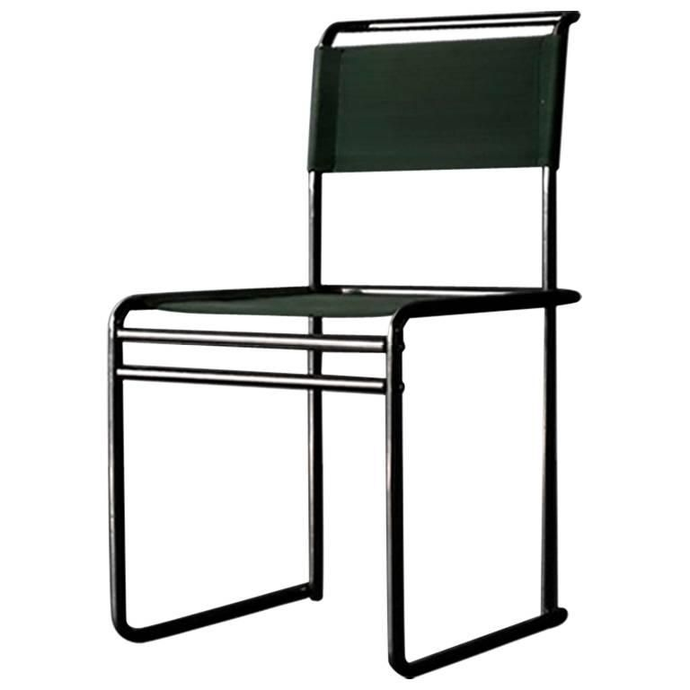 Prime Marcel Breuer Dining Chair B5 Products In 2019 Chair Pdpeps Interior Chair Design Pdpepsorg