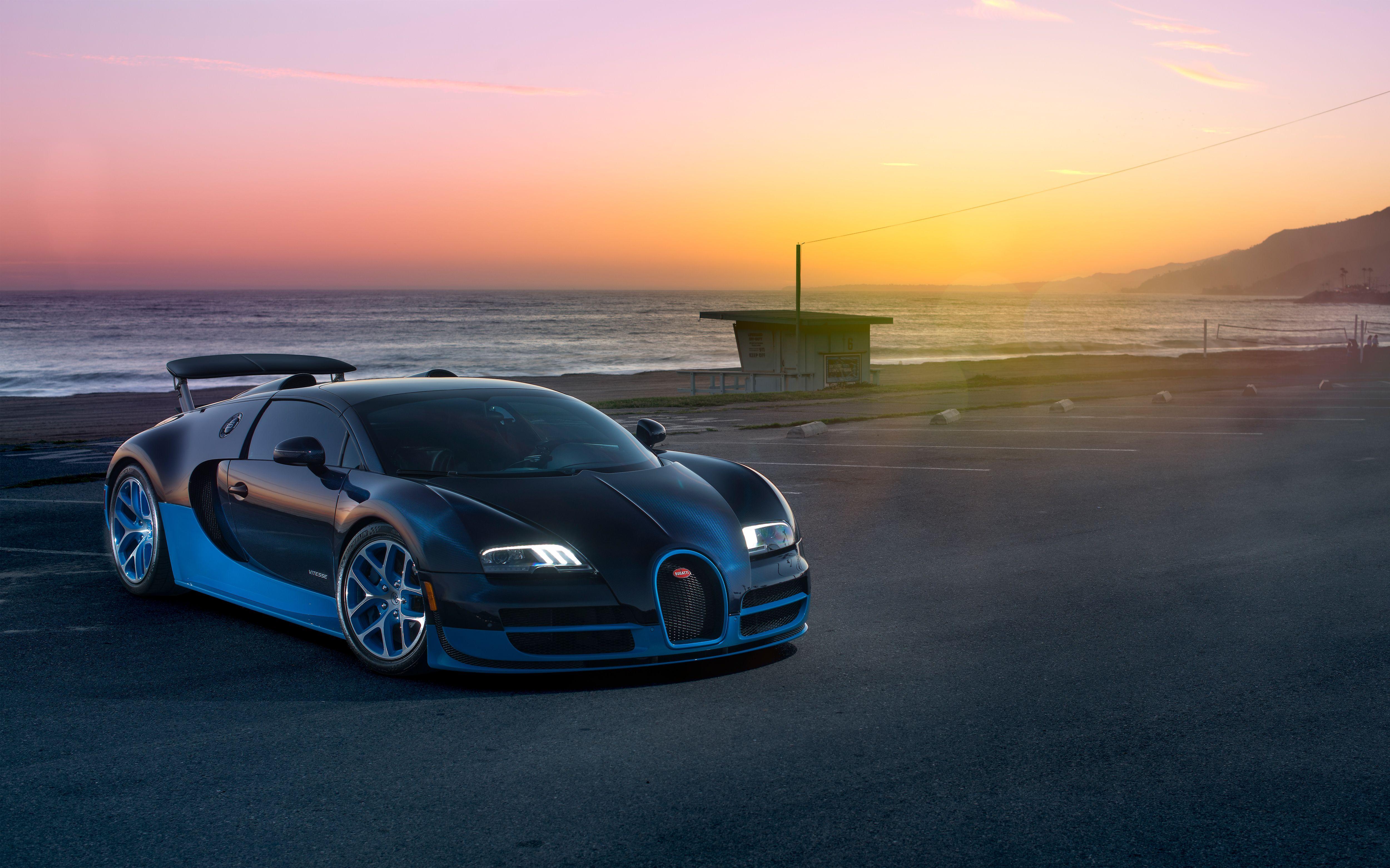 3e04946e3e0d3782dbecc21c9f3f4f01 Remarkable Bugatti Veyron Grand Sport 2015 Price Cars Trend