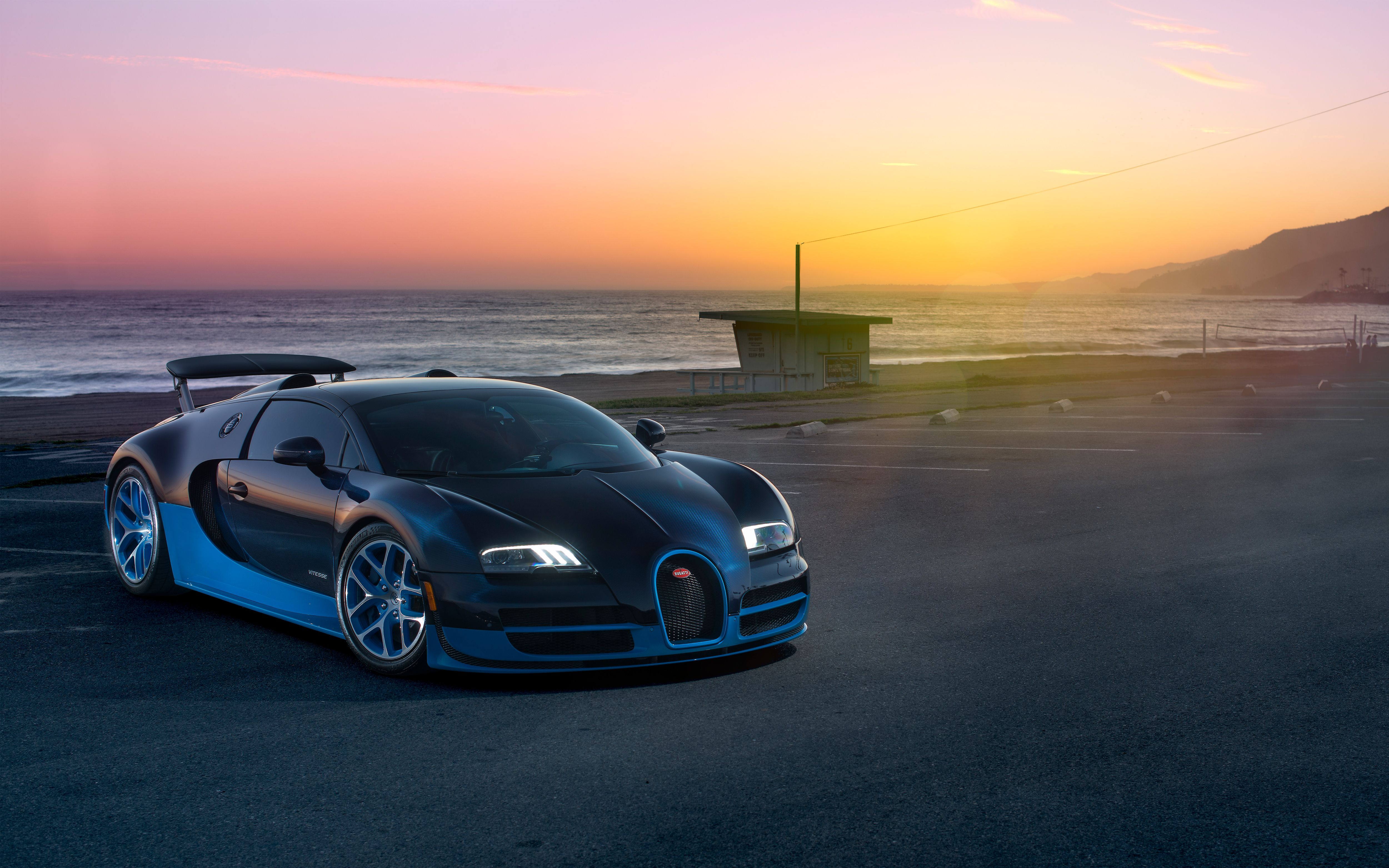 3e04946e3e0d3782dbecc21c9f3f4f01 Astounding Xe Bugatti Veyron Grand Sport Vitesse Cars Trend