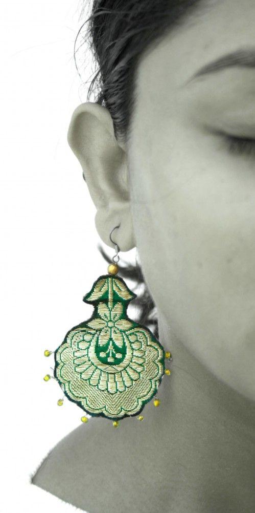 Indianbydesign