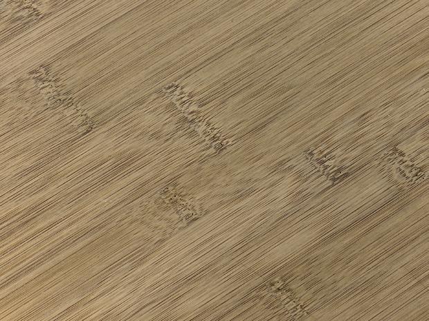 Bauhaus Küchenarbeitsplatte ~ Bauhaus arbeitsplatte bambus arbeitszimmer esszimmer pinterest