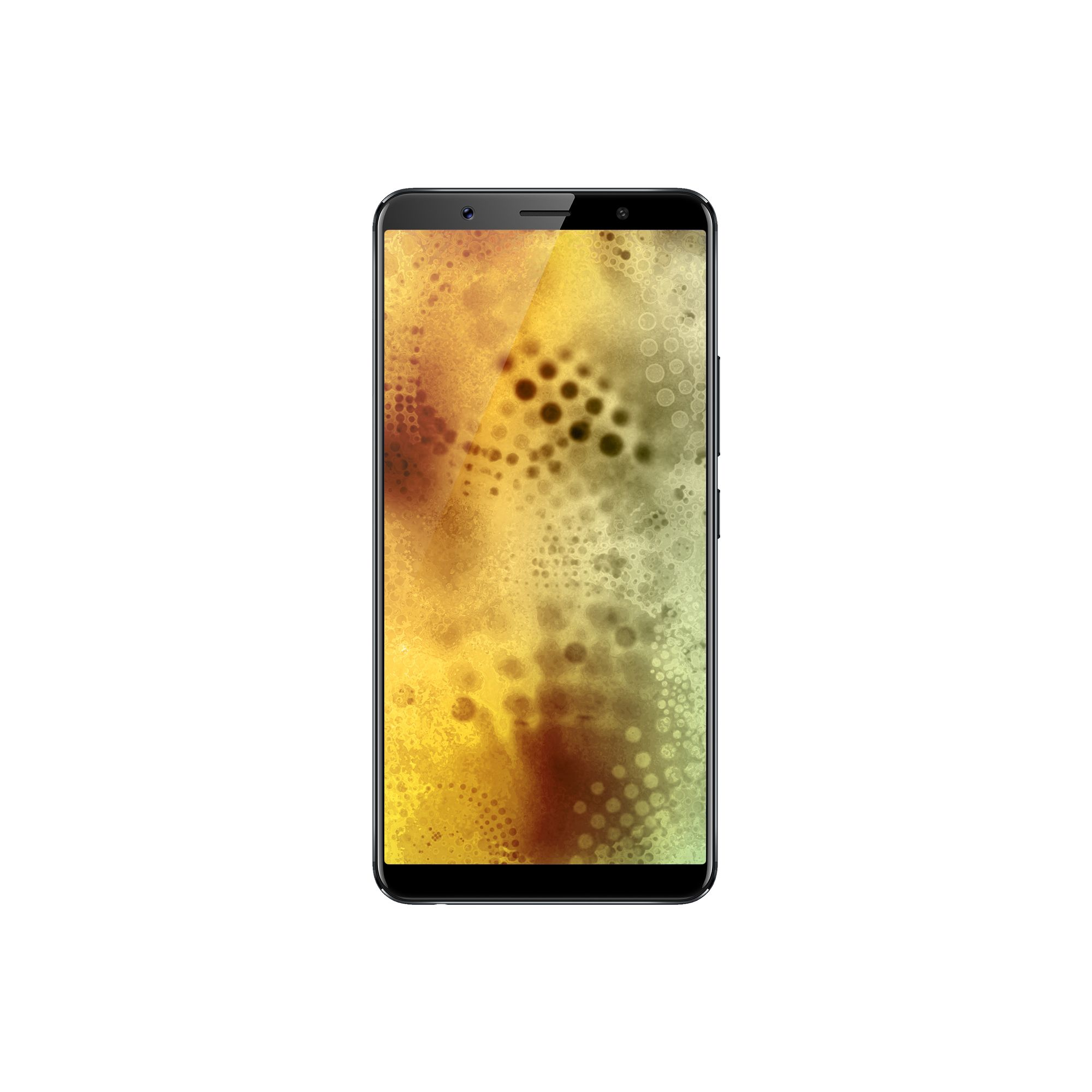 Orient Abstract Wallpaper For Vivo X20 Download Available
