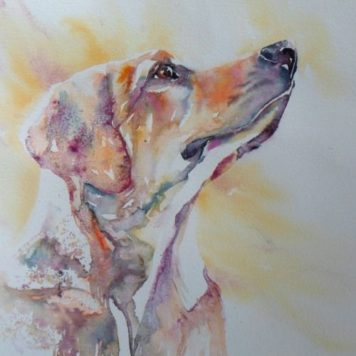 Liz Chaderton WATERCOLOR - Google Search
