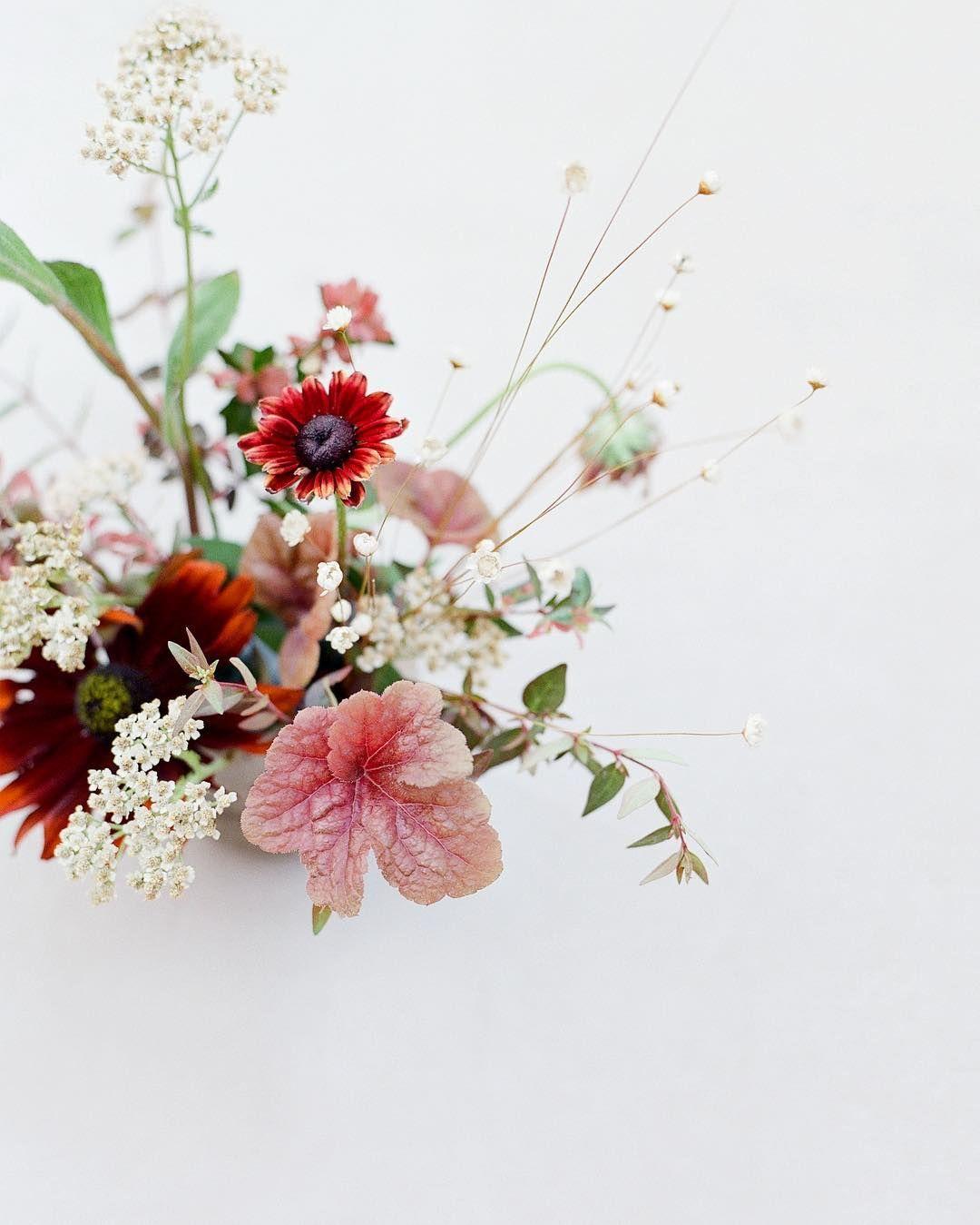 Flowers, Cut Flower