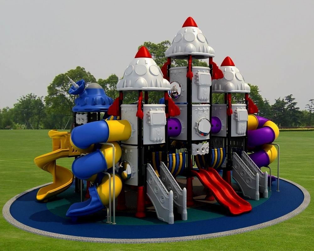 Exceptional Backyard Play Structures For Older Kids   Http://interiorena.xyz/backyard