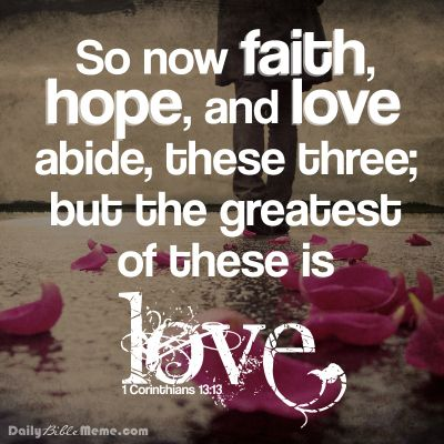 Dailybiblememe Daily Bible Meme Love Scriptures Faith Inspirational Words
